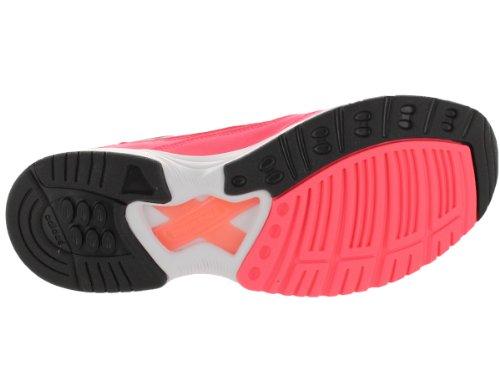 Zapatillas Adidas Hombres Torsion Allegra Originals Running Red
