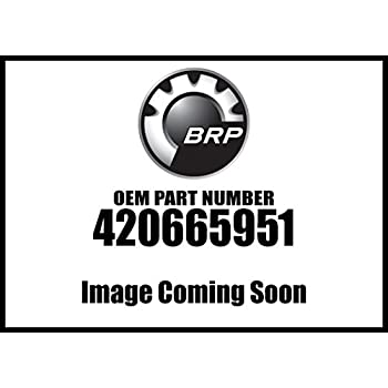 Amazon com: Sea-Doo 2006-2011 Rxp 215 Rxpx 255 And 255 Rs Vts Switch