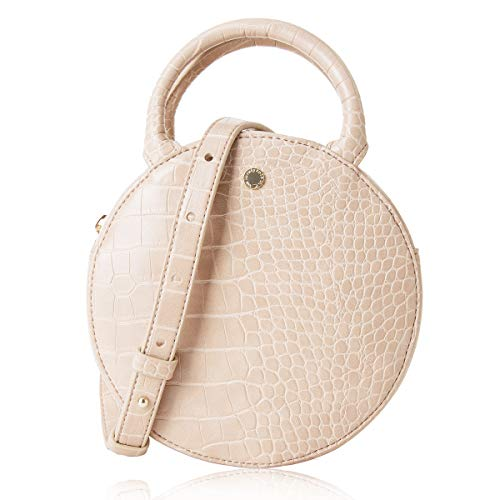 The Lovely Tote Co. Women