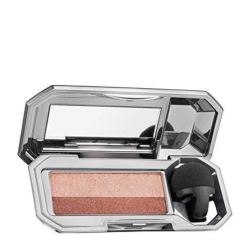 Benefit They're Real! Duo Eyeshadow Blender - Mauve Mischief