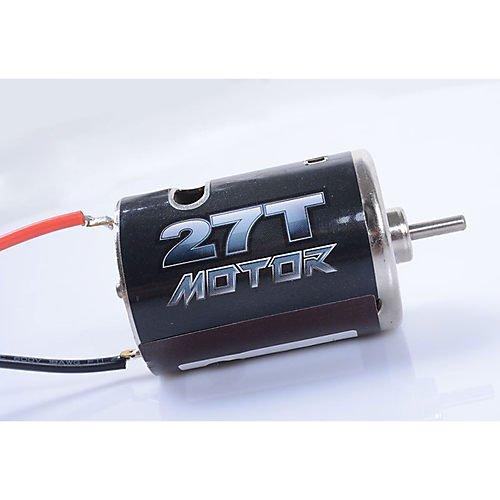 motor brushed - 6