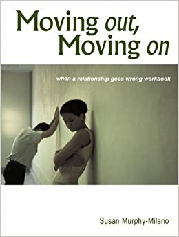 Book Moving Out, Moving On