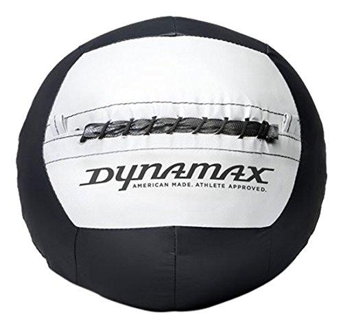 Dynamax Soft Shell Medicine Ball