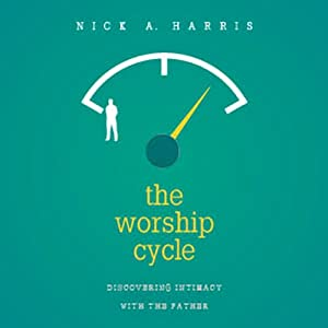 The Worship Cycle Audiobook