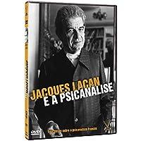 Jacques Lacan E A Psicanálise