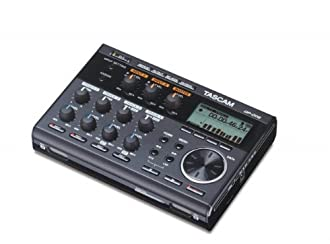 Digital Audio Recorder Bild