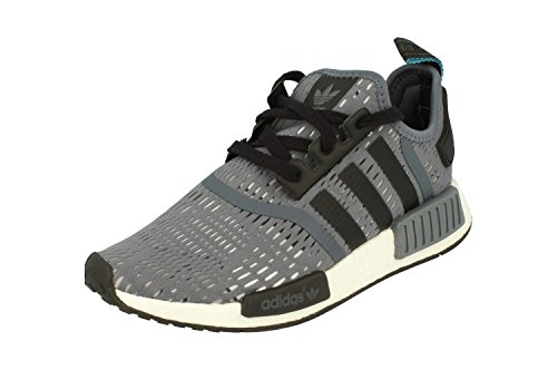 Black Bb1358 Nmd Femme De r1 Core Trail Adidas Chaussures Onix 4qf8xqwz