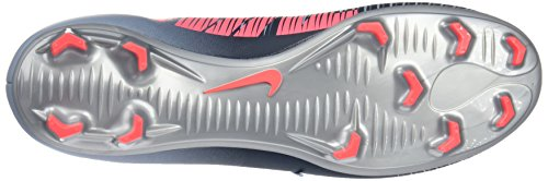 Nike Mercurial Victory VI Dynamic Fit Firm-Ground Fußballschuh (9.5 D (M) US)