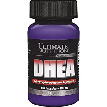 ultimate nutrition dhea platinum series. Black Bedroom Furniture Sets. Home Design Ideas
