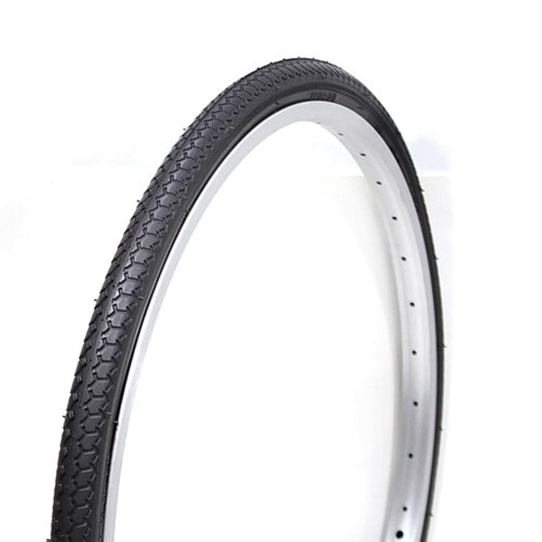 もう一度花ゲートパナレーサー(Panaracer) クリンチャー タイヤ [26×1.25] クローザープラス F26125-CLSP (マウンテンバイク/ロードレース 通勤 ツーリング用)