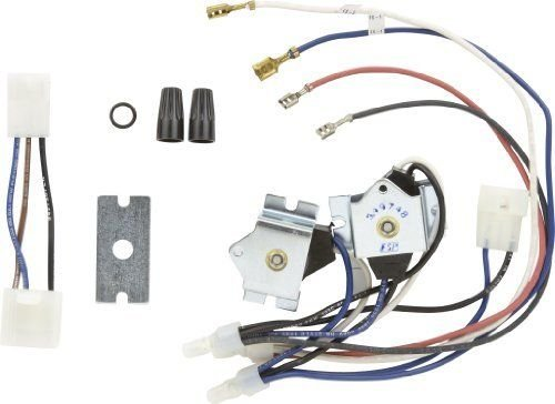 Whirlpool 279137 Coil Kit New -supplier-home-gallery