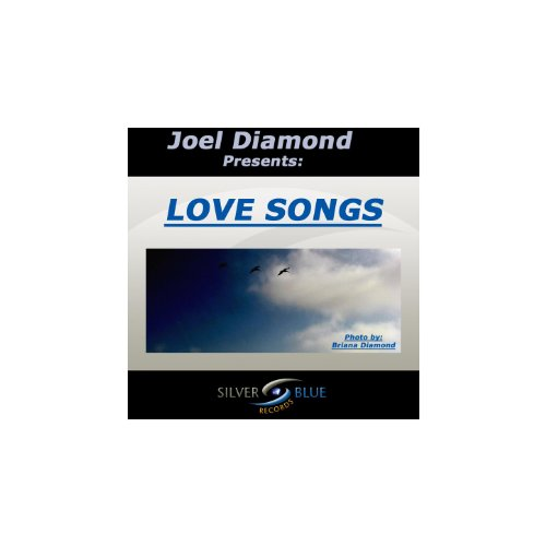 Beautiful & Romantic Familiar Love Songs for Getting Married, Wedding Ceremony, or -