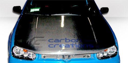 1999-2005-volkswagen-golf-carbon-creations-boser-hood-1-piece