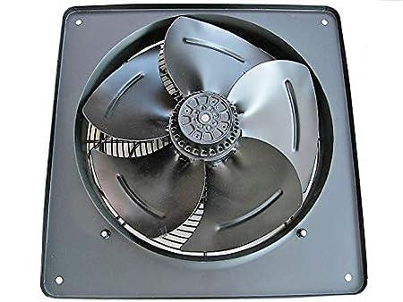 Industrial Commercial Extractor Fan Ventilator Exhaust 350mm
