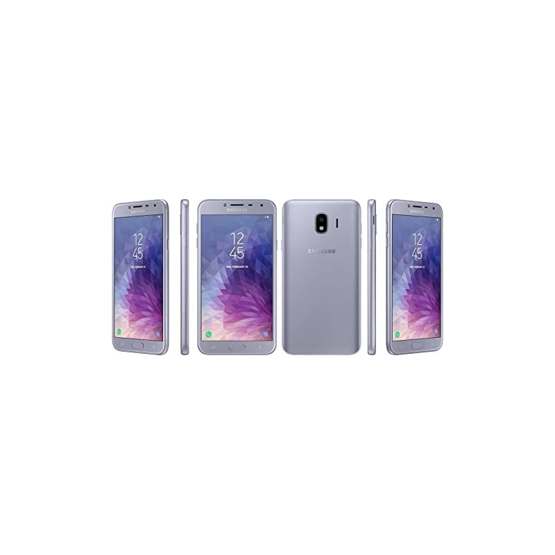 samsung-galaxy-j4-32gb-32gb-microsd