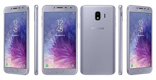 Samsung Galaxy J4 (32GB + 32GB microSD Bundle) J400M/DS - 5.5