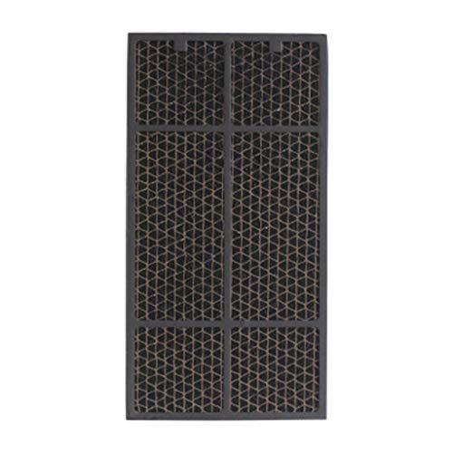 Iusun HEPA Filters No. 3 Filter Cartridge Replacement Parts Spare