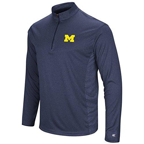 college football apparel - 9