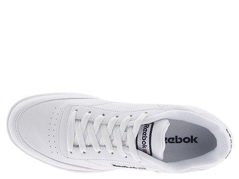 Reebok Classic 4e Ace e3Fp9