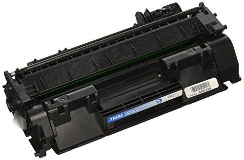 Elite Image ELI75434 Compatible Toner Replaces HP CE505A (05A), Black