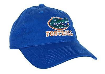NCAA Florida Gators Adjustable Cap