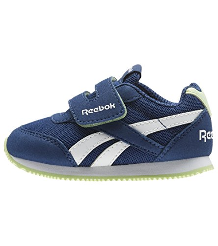 Pour Chaussures Cljog Royal Course 2 Reebok Kc Blu De Homme nxZ0wBIHq