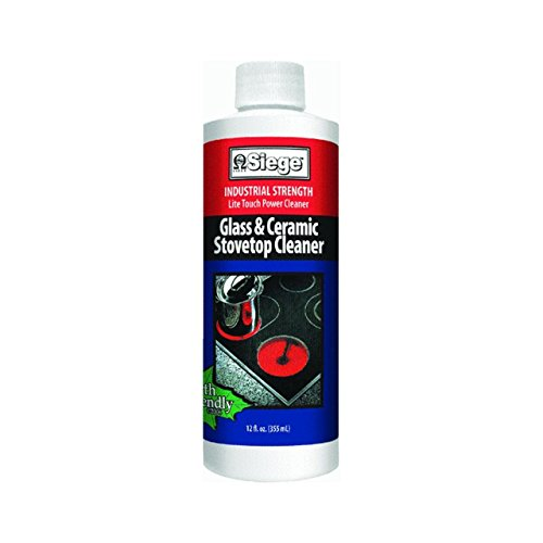 glass-and-ceramic-stove-top-cleaner12-oz