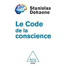 CODE DE LA CONSCIENCE (LE)