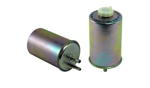Wix WF10052 Fuel Filter