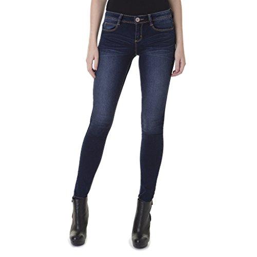 jordache-juniors-skinny-jeans-low-rise-womens-fitted-light-stretch-denim