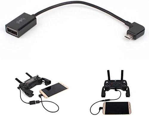 KINGDUO Transmisor Datos Conversión Externo USB Conectado ...