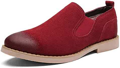 3cd58100bc3 Shopping Bungee - Red - $50 to $100 - Boots - Shoes - Men - Clothing ...
