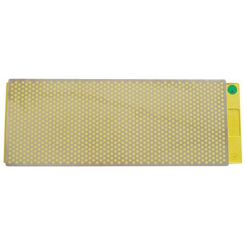 DMT WM8CX 8-Inch DuoSharp Plus Bench Stone Coarse/Extra-Coarse