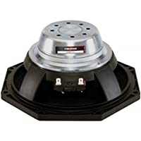 B&C 8MDN51 8-Inch Car Speaker