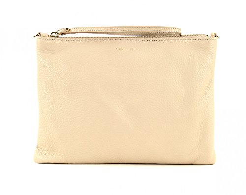 COCCINELLE Minibag Evening Bag Seashell