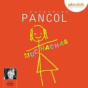 Muchachas Audiobook