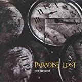 1 Second (Cd2) [CD 2] by Paradise Lost