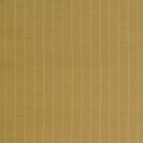 Leaf Green Stripes Contemporary Modern Fr one NFPA 701 Fr Taffeta Environment Plus Green Upholstery Fabric by The Yard - Green Modern Leaf Stripe