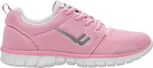 Light Exchangeable Footwear Ladies And Pink Leisure 36 Fottøy 42 Synni 36 Rosa 28729 Gr Sport Rosa Killtec Gr Synni Pink Damer 00444 Og Lys Fritid 42 00444 Killtec Sports Utskiftbar 28729 dw8qxI