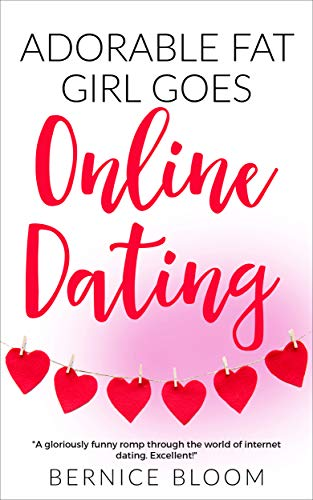 Dating Fat Girl site