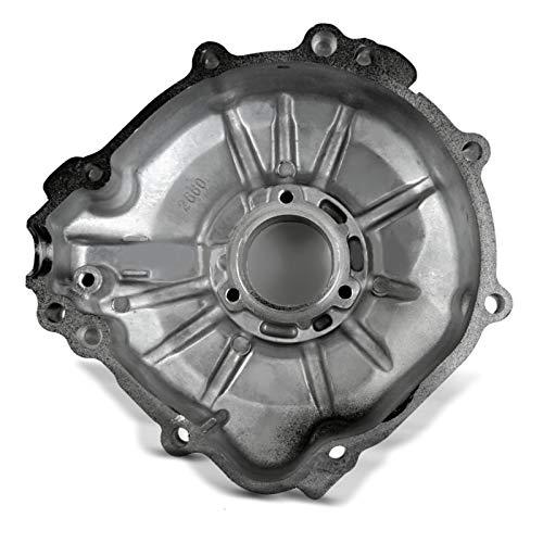 Coperchio alternatore per Suzuki GSX-R 600//750 00-03 Carter statore