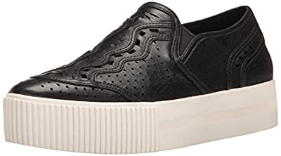 Ash Women's Kingston Fashion Sneaker