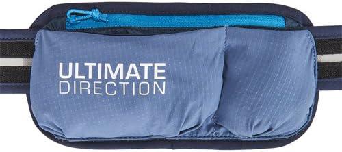 ALPS OutdoorZ Redwood -10 Degree Flannel Sleeping Bag
