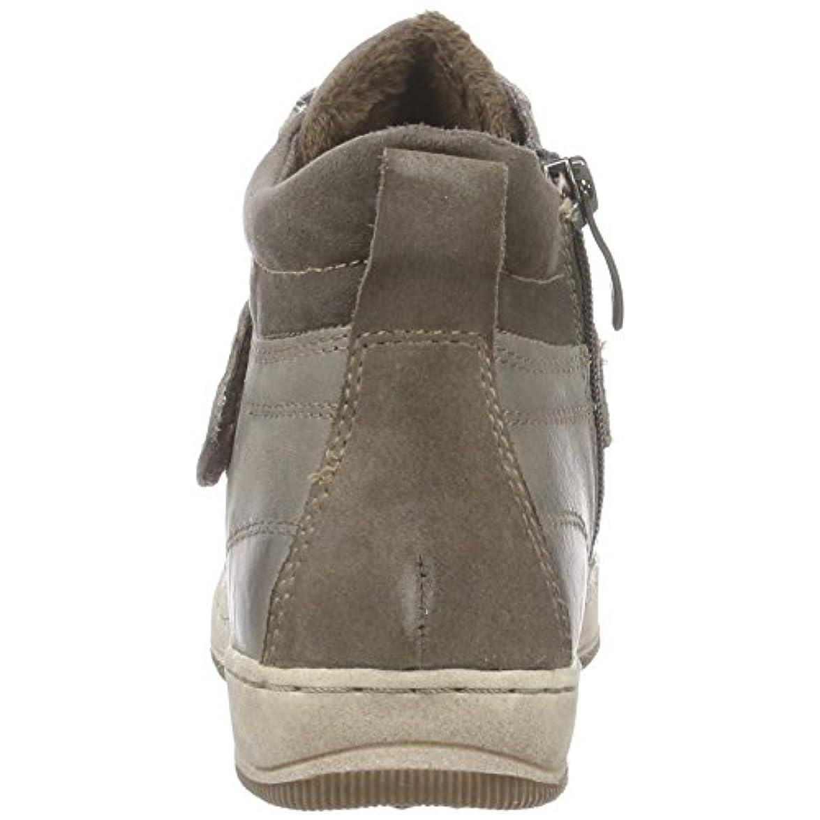 Tamaris 25222 Sneaker Alte Donna