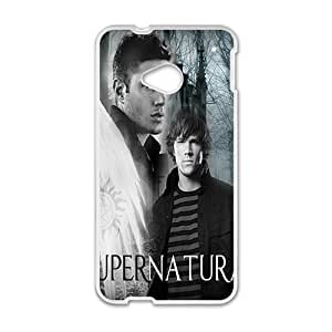 supernatural Phone Case for HTC One M7