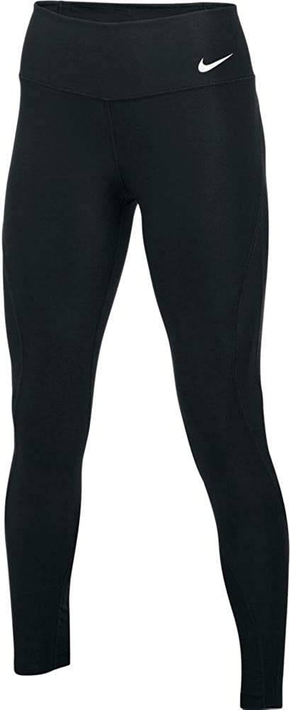 Nike Womens Dri-FIT Power Tight Legging