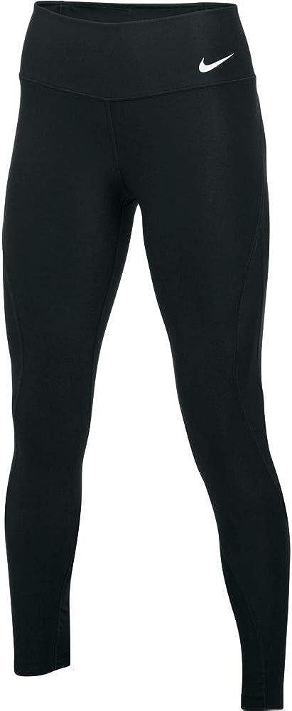 Nike Womens Dri-FIT Power Tight Legging: Clothing