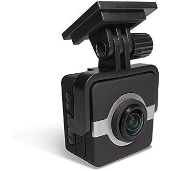 matecam dash cam 4k wifi full hd 1080p 160. Black Bedroom Furniture Sets. Home Design Ideas