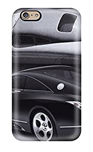 Tony Diy WonderWall Wallpaper Fancy Picture Image case cover protective Black Edge for Smartphone Samsung 2S6SUxz0uoI Galaxy S5 - Cute People
