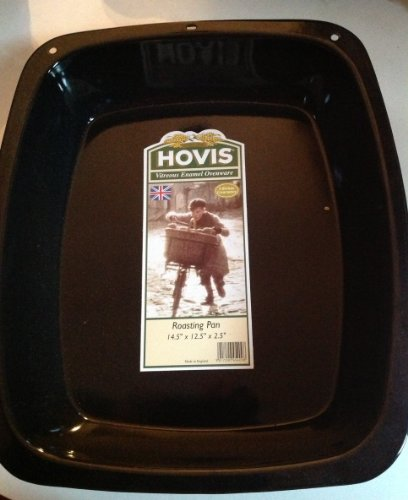 hovis-vitreous-enamel-ovenware-roasting-pan